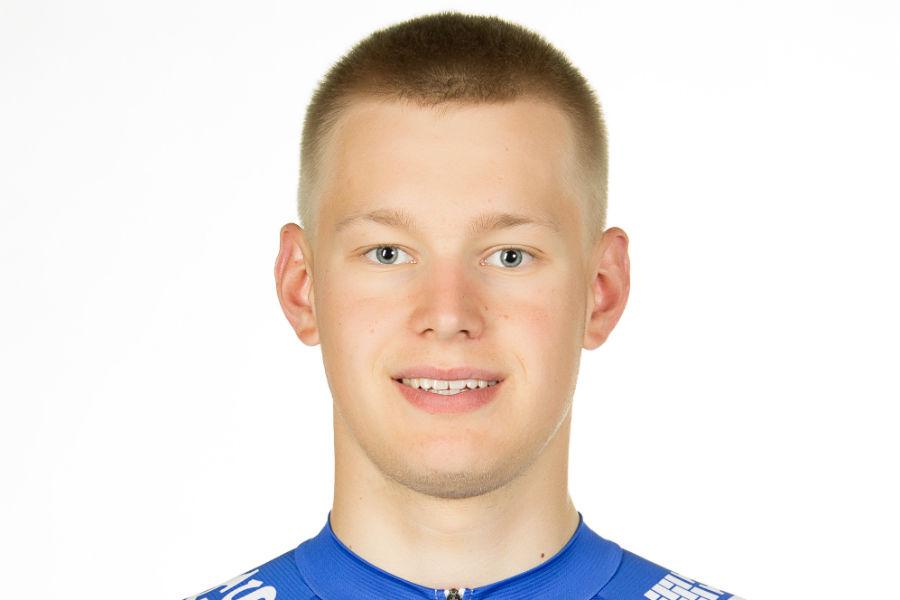 Oskar Nisu