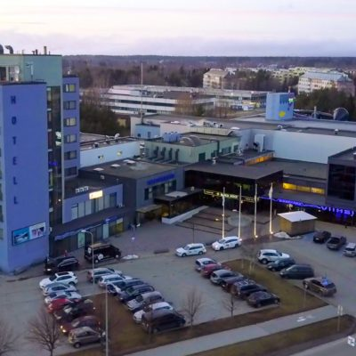 d6c4785802e Spa Hotell Tallinnas | Tallinn Viimsi Spa | 7 km Tallinnast