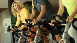 Viimsi SPA Spordiklubi rühmatreeningud kardio treening (1)