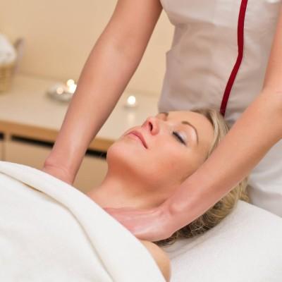 eesti porno massage tallinn