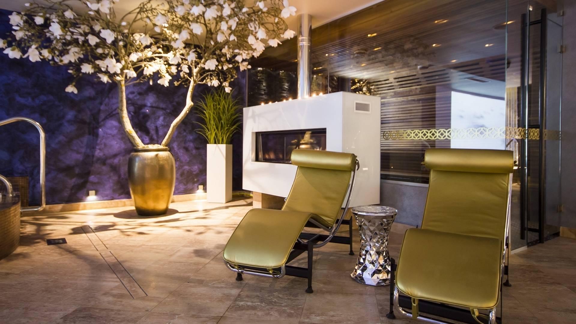 Romantiikkapaketti | Tallinn Viimsi SPA Hotel, Viro
