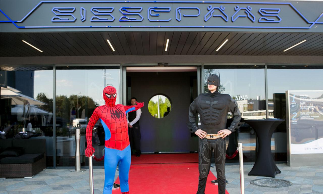 Viimsi Kino_Batman ja Superman1